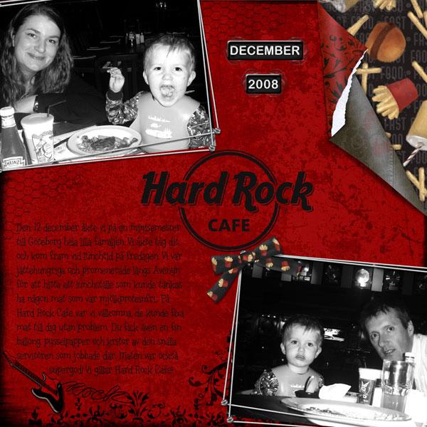 hardrock_web