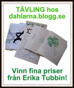 tvling-erika-tubbin-liten-bild-med-text_27050172