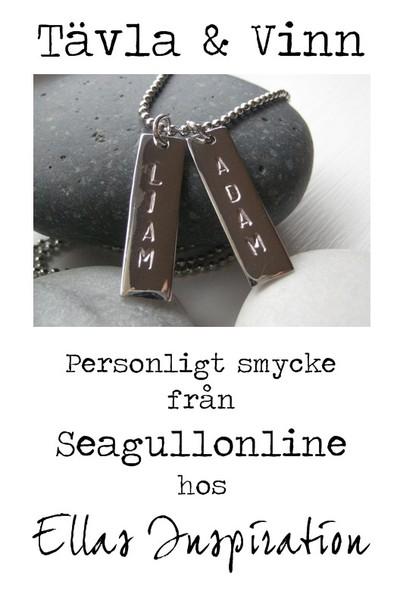 smycke_32197519