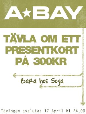 a-bay-tavling_34861450