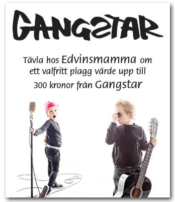gangstar_tvling_34620821