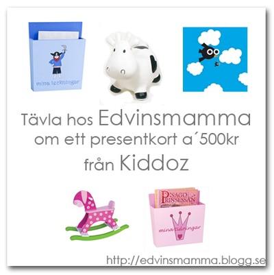 kiddoz_32688025