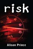 Risk_9185071692_96_3