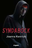 Syndabock_9185071685_96_3