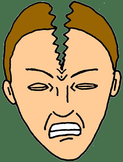 headache02
